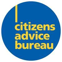 Citizens Advice Bolton (CAB)