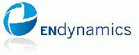 ENdynamics