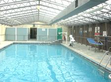 Jubilee Swimming Pool Local Directory Of Services Activities And Events In Bolton