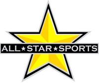 All Star Sports Football