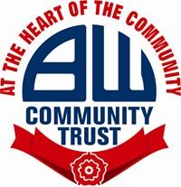 Bolton Wanderers Community Trust