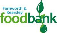 Farnworth and Kearsley Foodbank