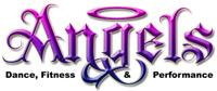 Angels Dance, Fitness & Performance