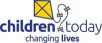 Children Today Charitable Trust