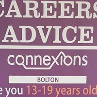 Bolton Connexions