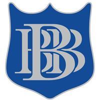Besses Boys' Band