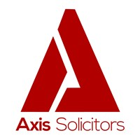 Axis Solicitors