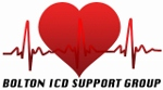 Bolton ICD Support Group
